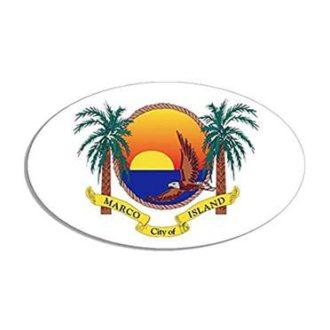 Logo_1_700x700