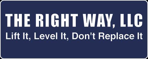 The Right Way, LLC